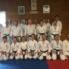 Nationale Training in Den Haag - 15 april 2018